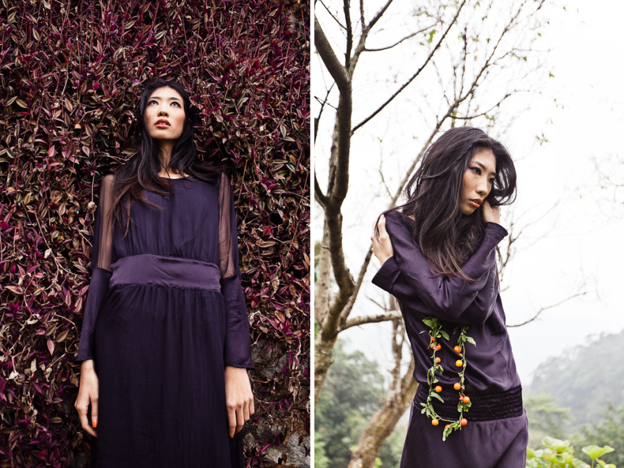 vietnam-fashion-photography-03
