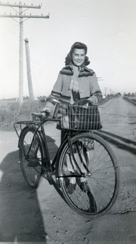 1943-10-11_R2