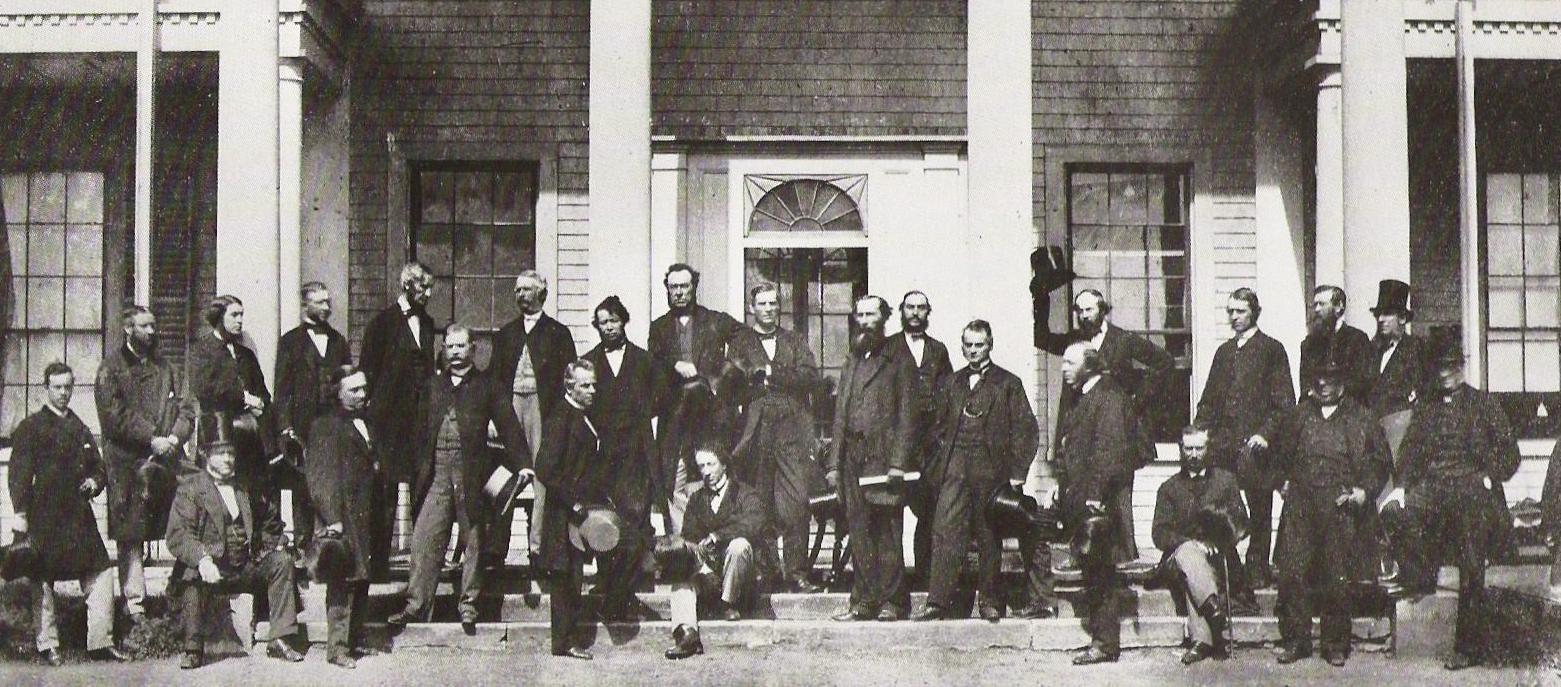 Charlottetown_Conference_Delegates,_September_1864_R