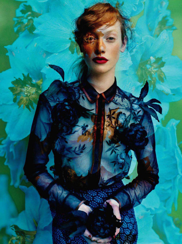 Floral-Fantasy-by-Leda-and-St_Jacques-for-Elle-Canada-DesignSceneNet-03_R