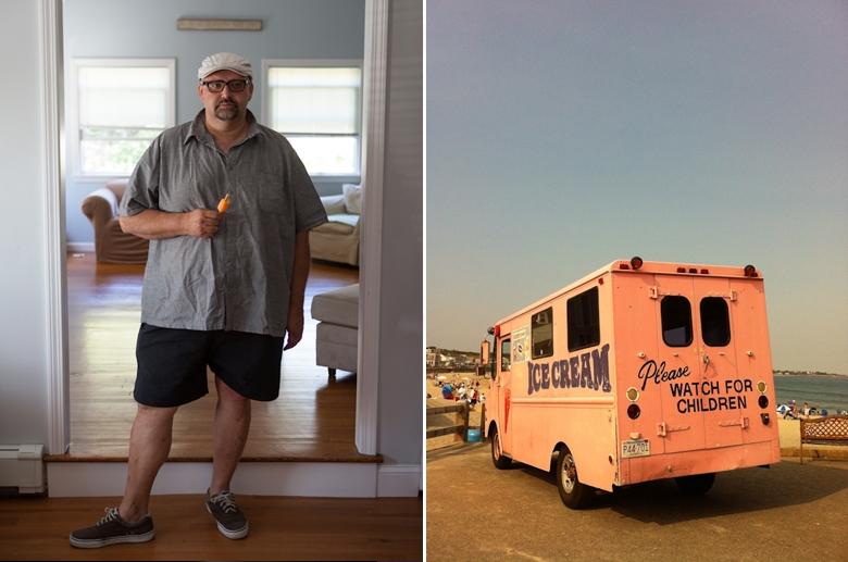 306_fernie_ice_cream_truck