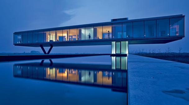 Villa-Kogelhof-Paul-de-Ruiter-Architects-1_R