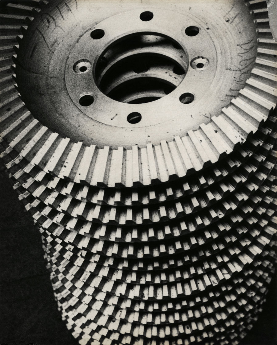alexander-rodchenko-gears-web