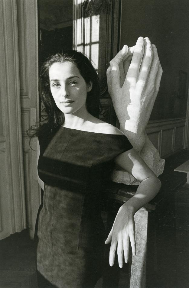 p61_Amira Casar-actrice-1997