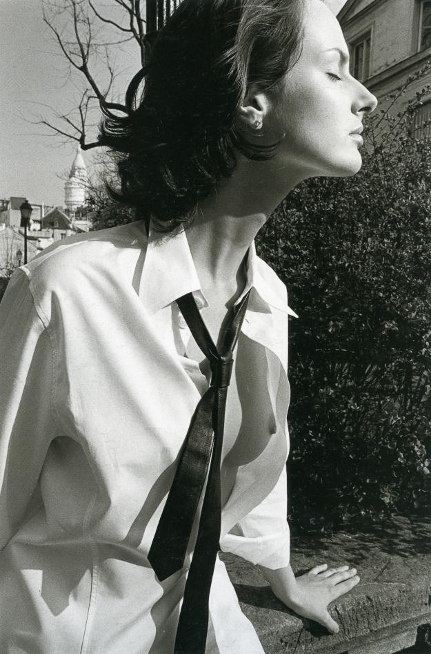 p98_Phoebe-modèle-Paris-1995