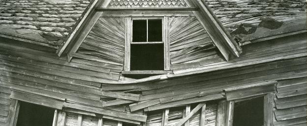 p27_rockport, NB_1993