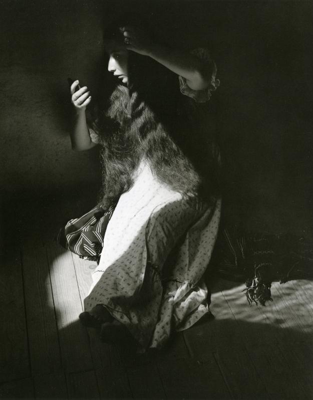 p53_retrato de lo eterno_1935