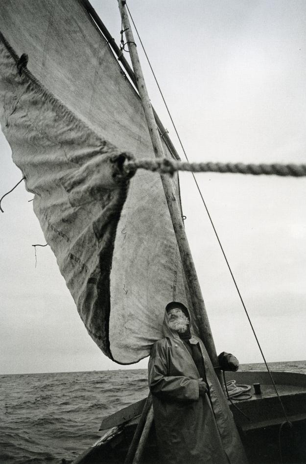 boubat_bretagne_france_1960