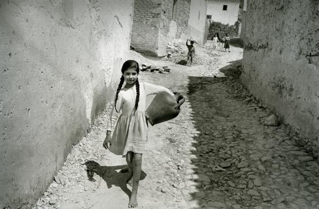 boubat_sardaigne_1954