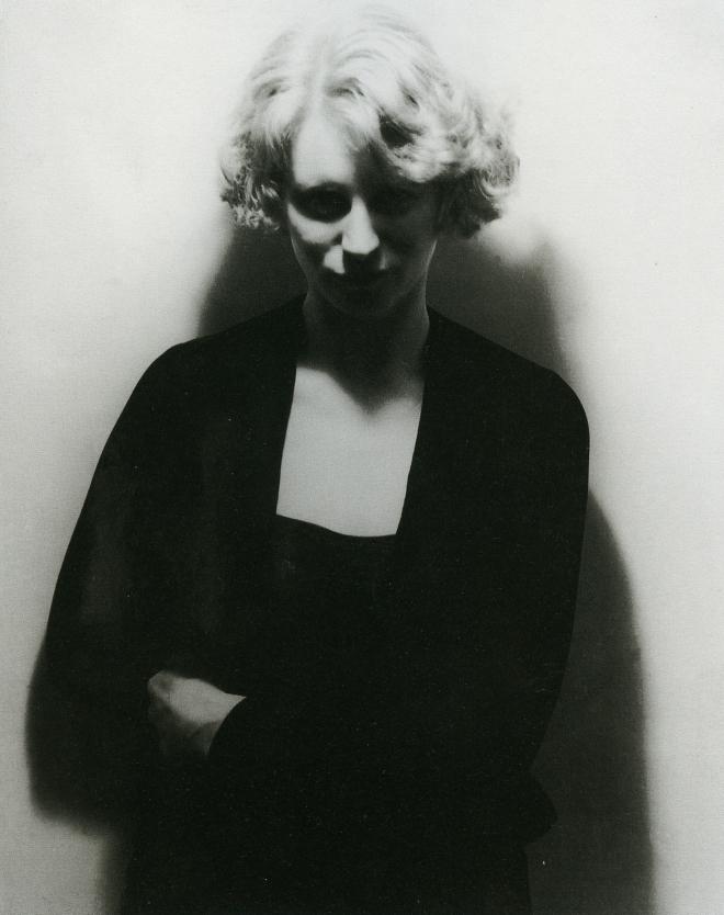14_portrait sans titre_amsterdam_v1932