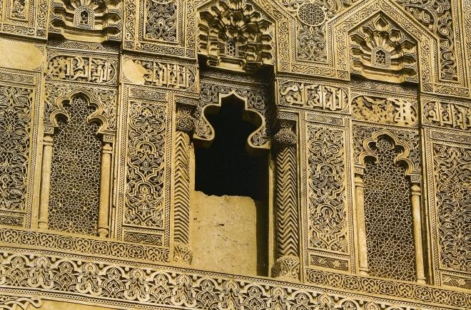 michel setboun_p120_al-Nasir Mohammad