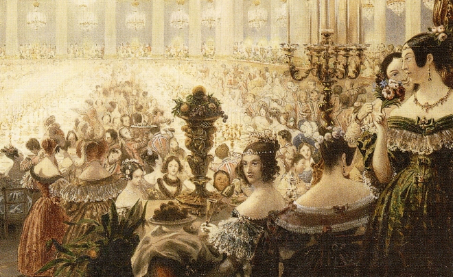 vld_tuileries_1835