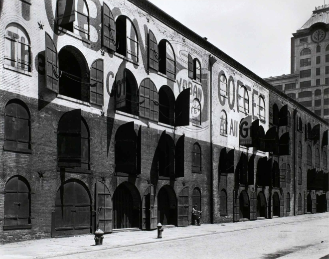 b-abbott-warehouse-yuban-water-and-dock-streets-brooklyn-new-york-may-22-1936