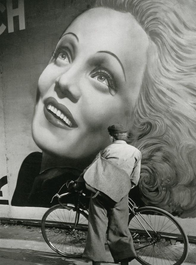 brassaï_Marlène_Paris_1937_p119