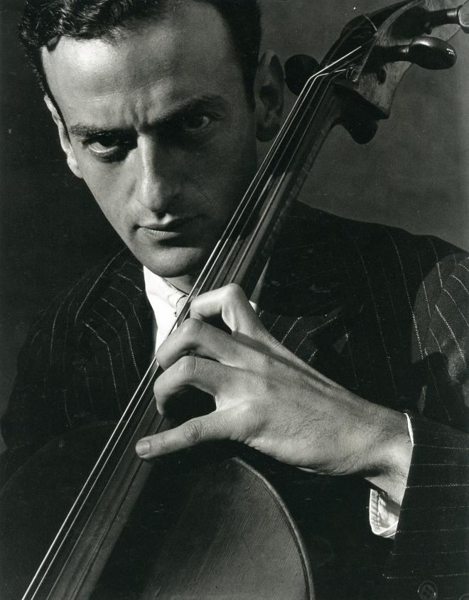 cunnigham_gerald warburg, cellist, 1929_p122