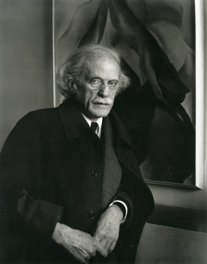 IC_Alfred Stieglitz_1934_p156