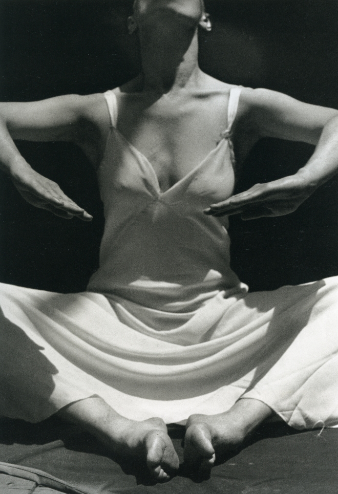 IC_Martha Graham 25_1931_p59