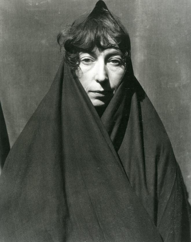 IC_Maxine Albro, peintre_1931_p133