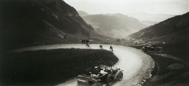 lartigue_tour_Aix-les-Bains_1928_p72