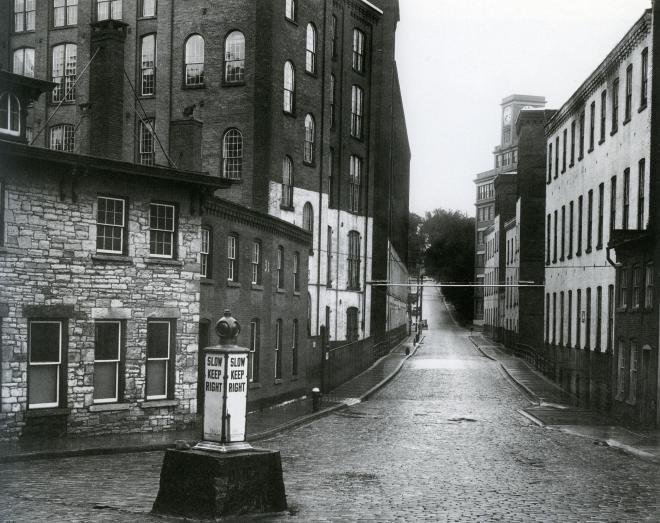 evans_amstredam, NY, 1930_2pl12