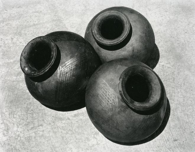 EW_Tres Ollas de Oaxaca, 1926_P78