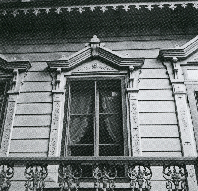 moser_maison Barette_Saint-Jean, IO_p.103