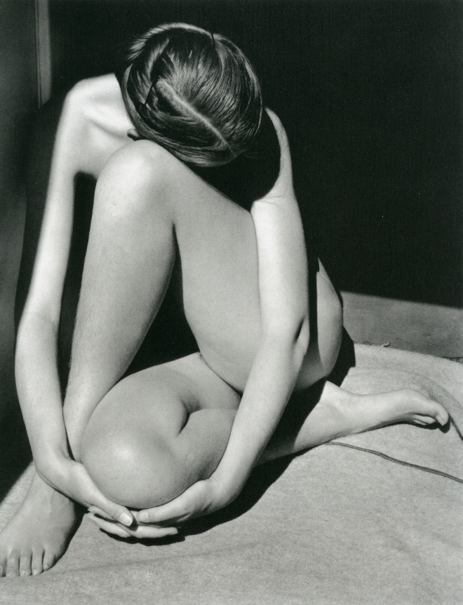 EW_Nude, 1936_p181