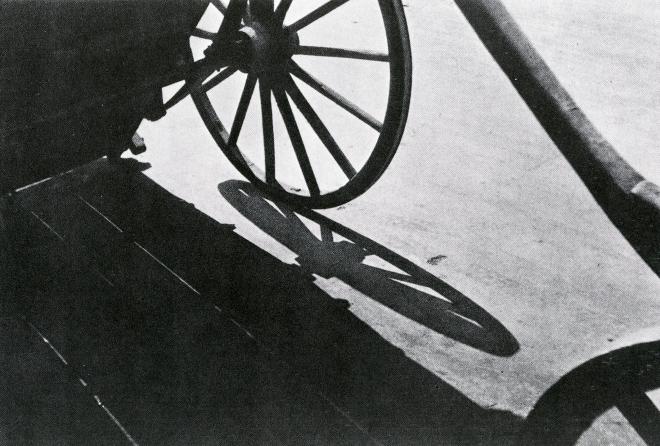 AK_1928_p123