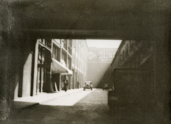 A. Brodie Whitelaw_Canton Alley, v.1928_p237