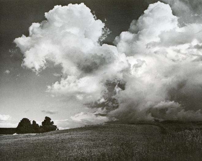 A.S. Upton_Prelude, 1935_p273