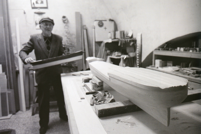 Laneve_Cantiere navale_p48