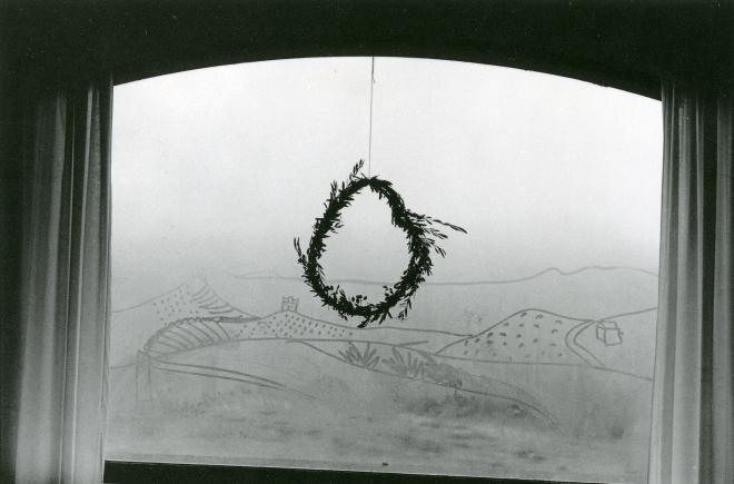 Szilasi_Greve in Chianti, 1986_p114