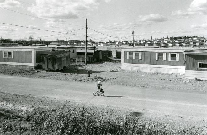 Szilasi_Lebel-sur-Quévillon, 1977_p79
