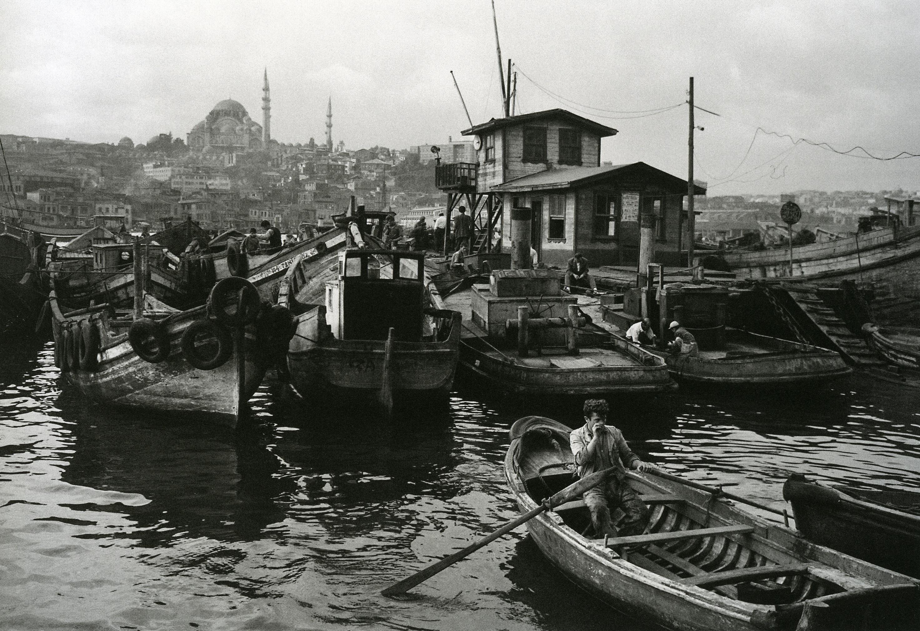 Guler_Karakoy, 1956_p66