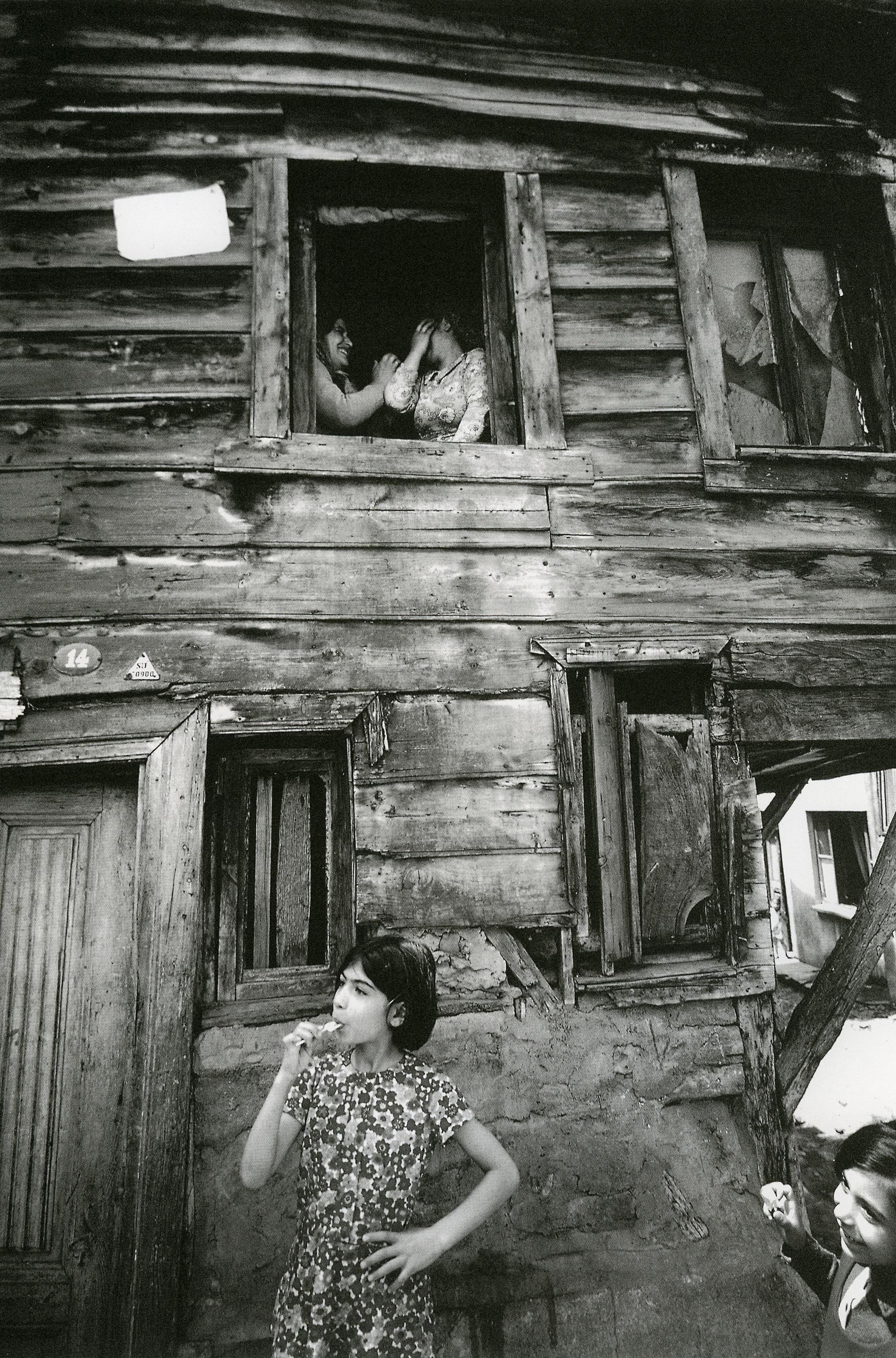 Guler_Zeyrek, Fatih, 1982_p145