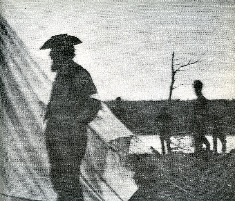 james peters_louis riel, batoche, 16 mai 1885_p47