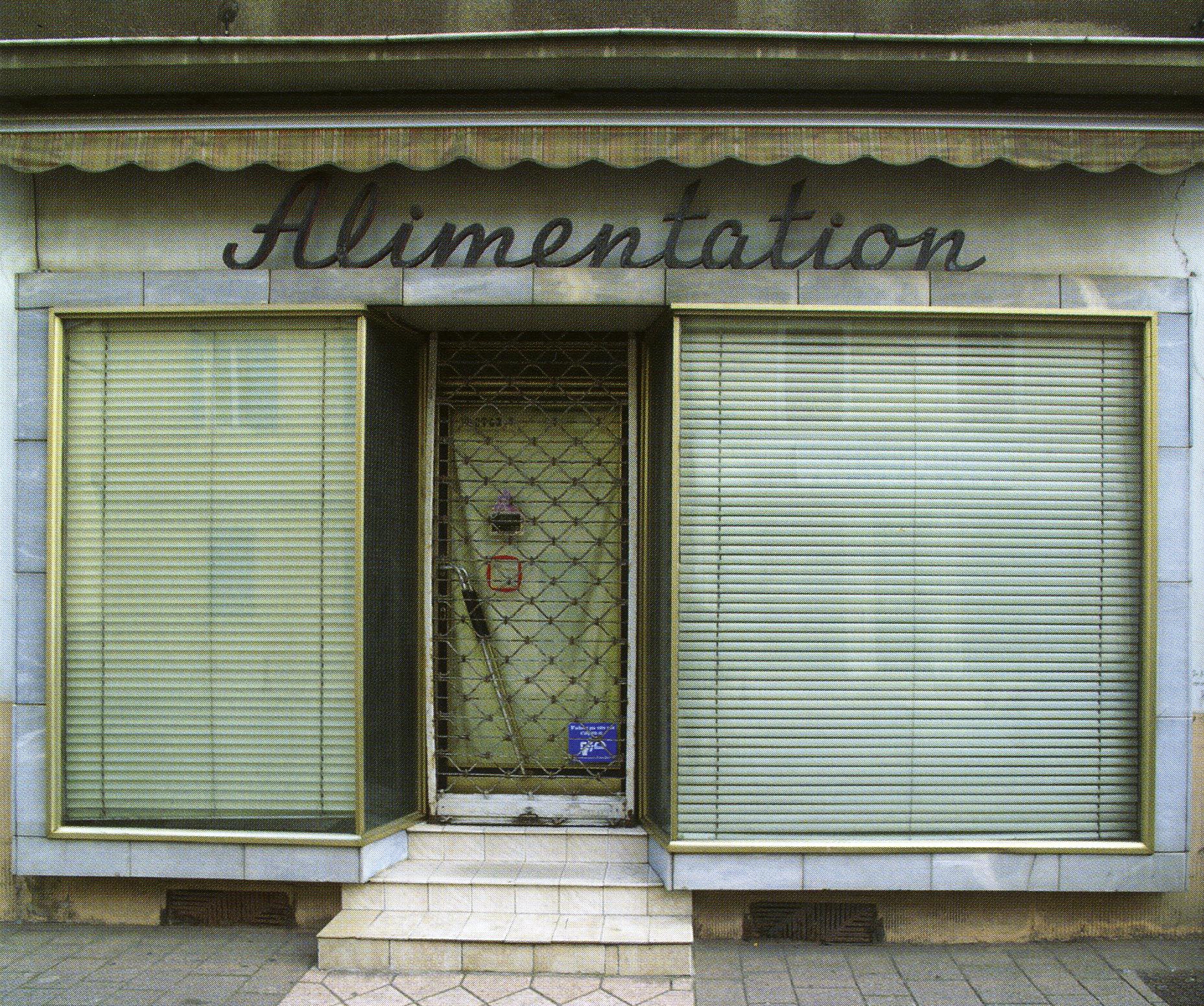 ortlieb_rue maréchal-foch, algrange_p26