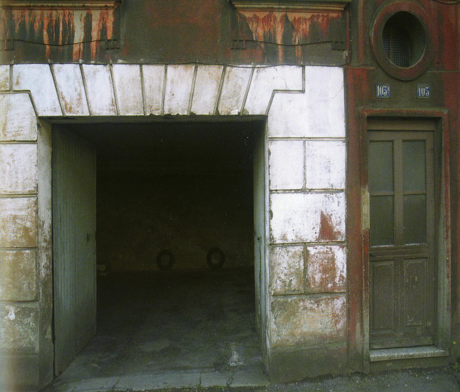 ortlieb_rue maréchal-foch, , hayange_p49