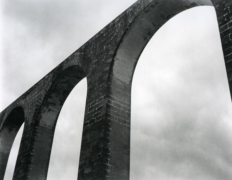 EW_Aqueduct Los Remedios, 1924_p69