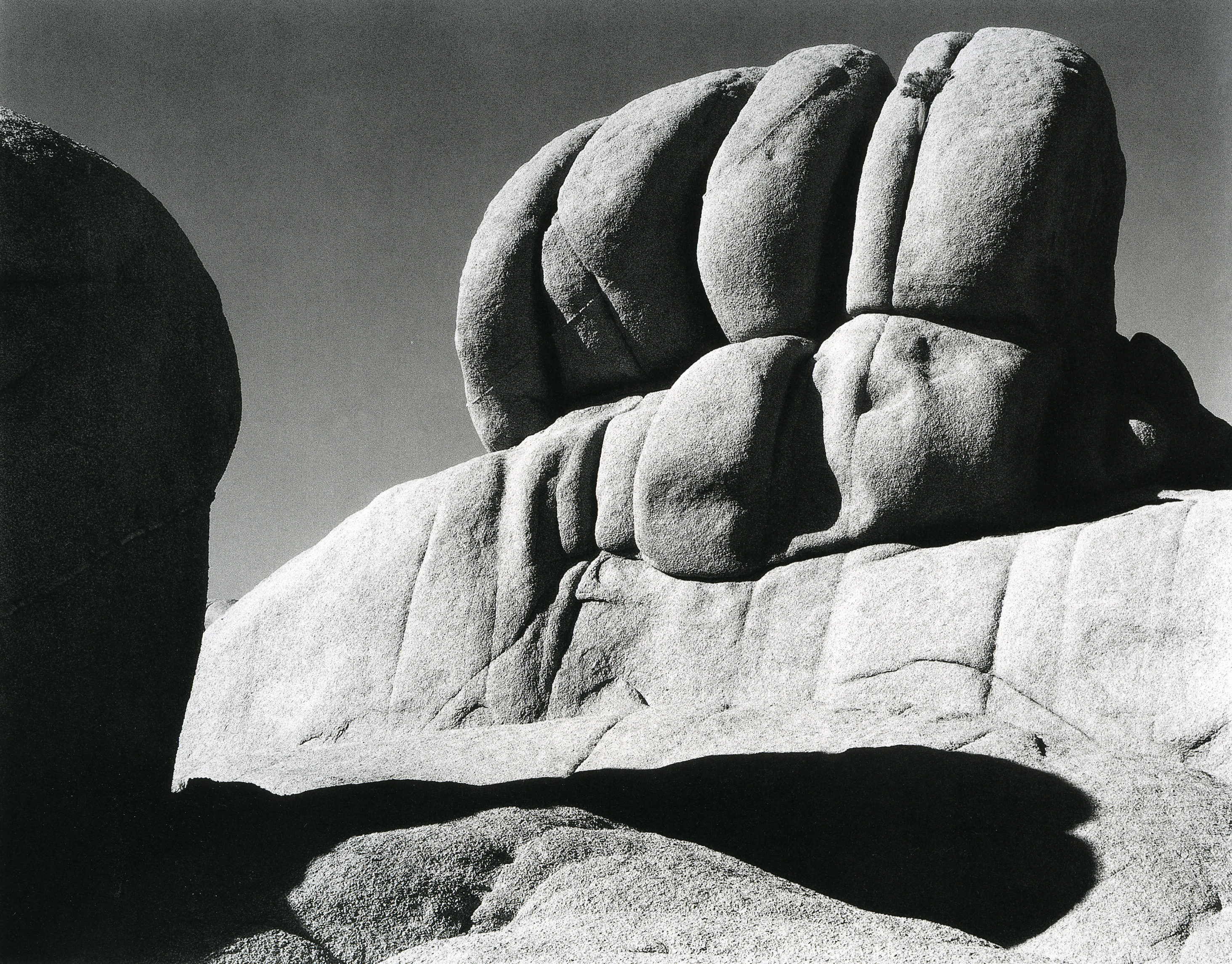 EW_Wonderland of Rokcs, 1937_p193