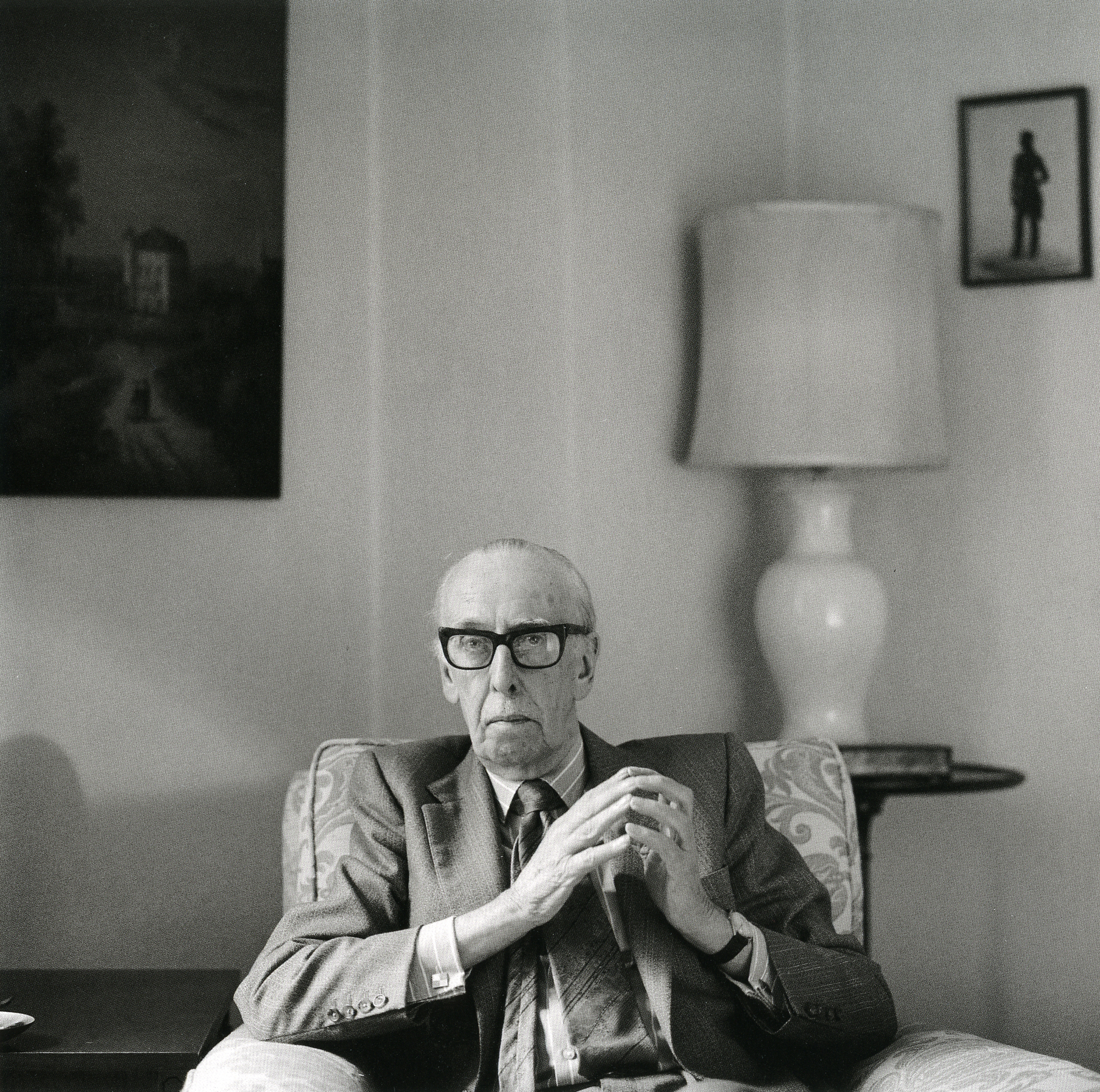 harry palmer_charles s.a. ritchie_1984_p56