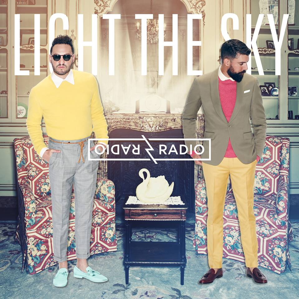 radio radio_light the sky