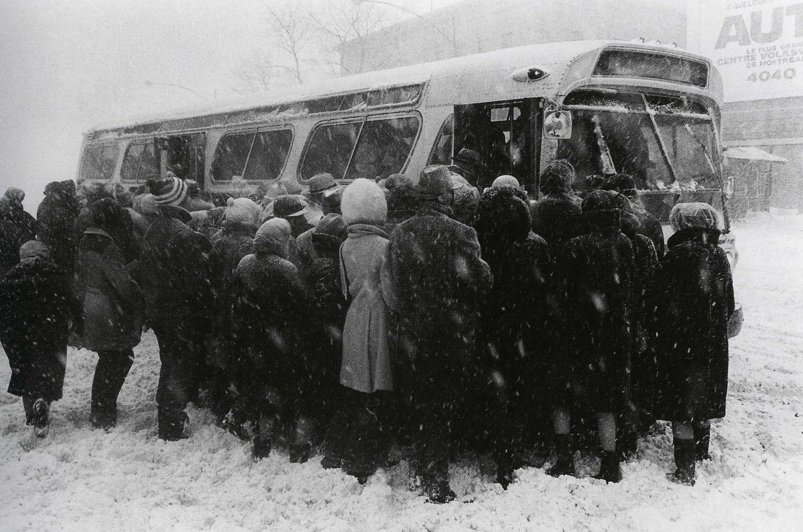 gabor szilasi_Montréal, QC, 1978_p9