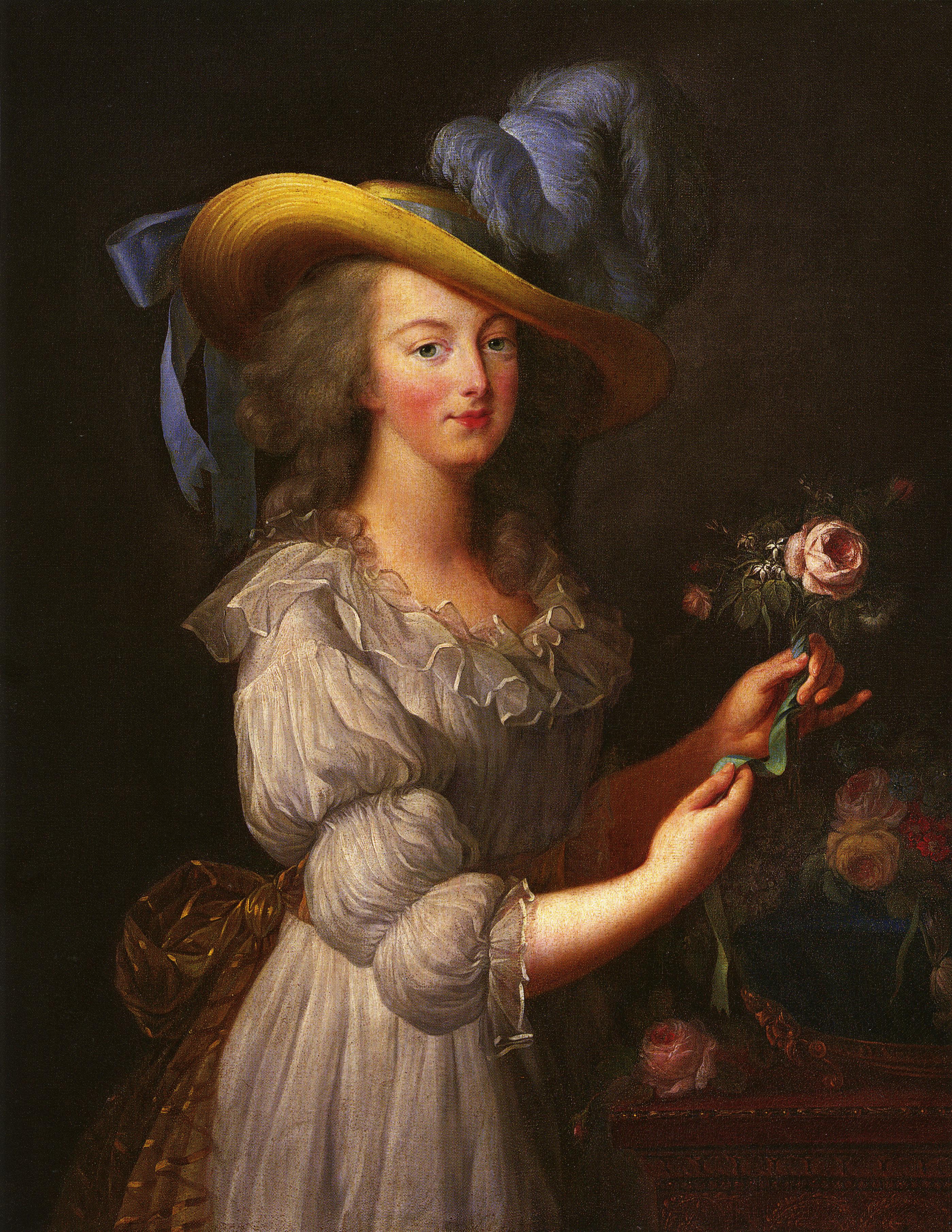 vigée-lebrun_Marie-Antoinette_après 1783