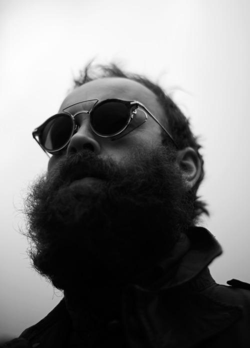 jac davison_hipster