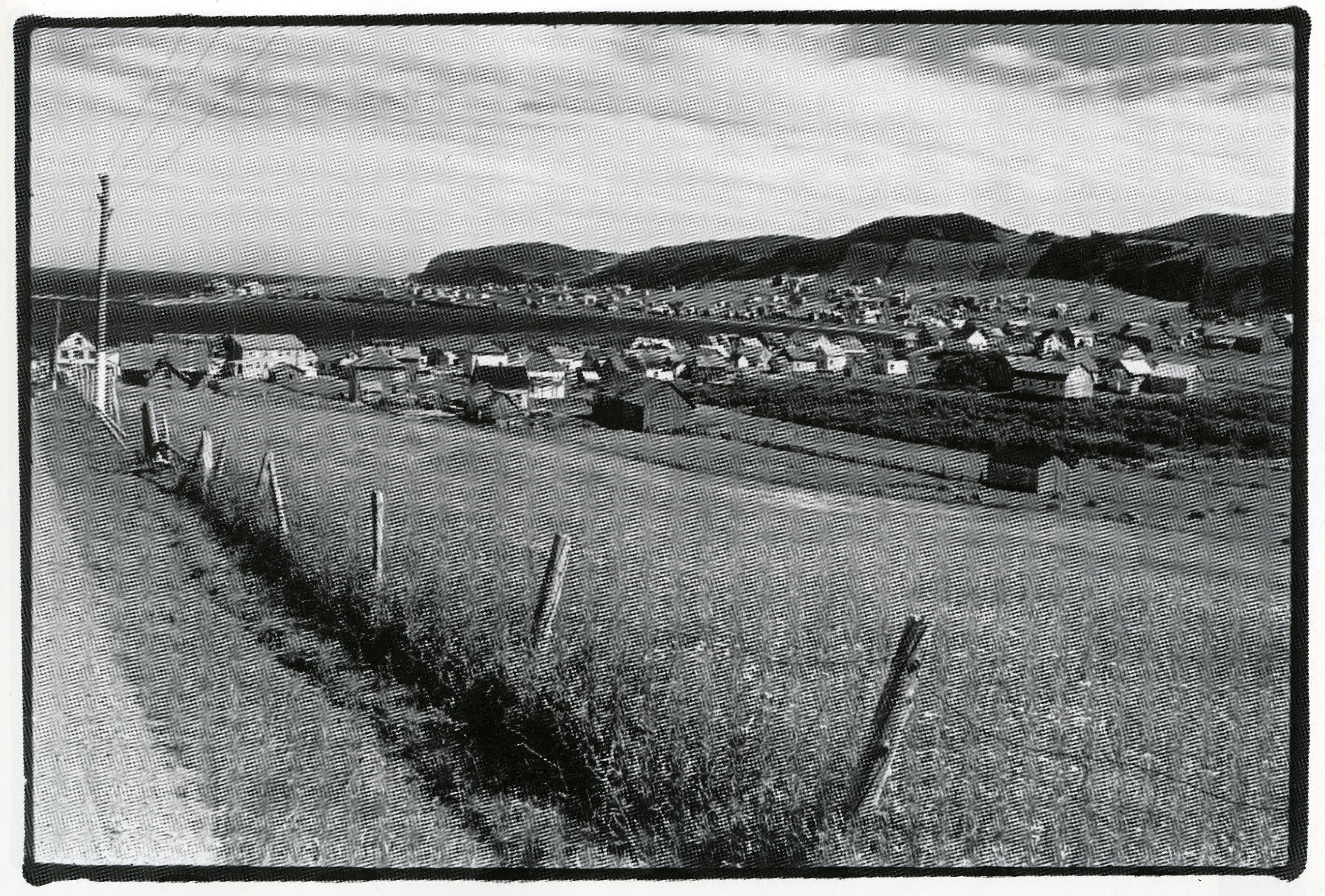borduas_village, rivière-au-renard_pl24-p75
