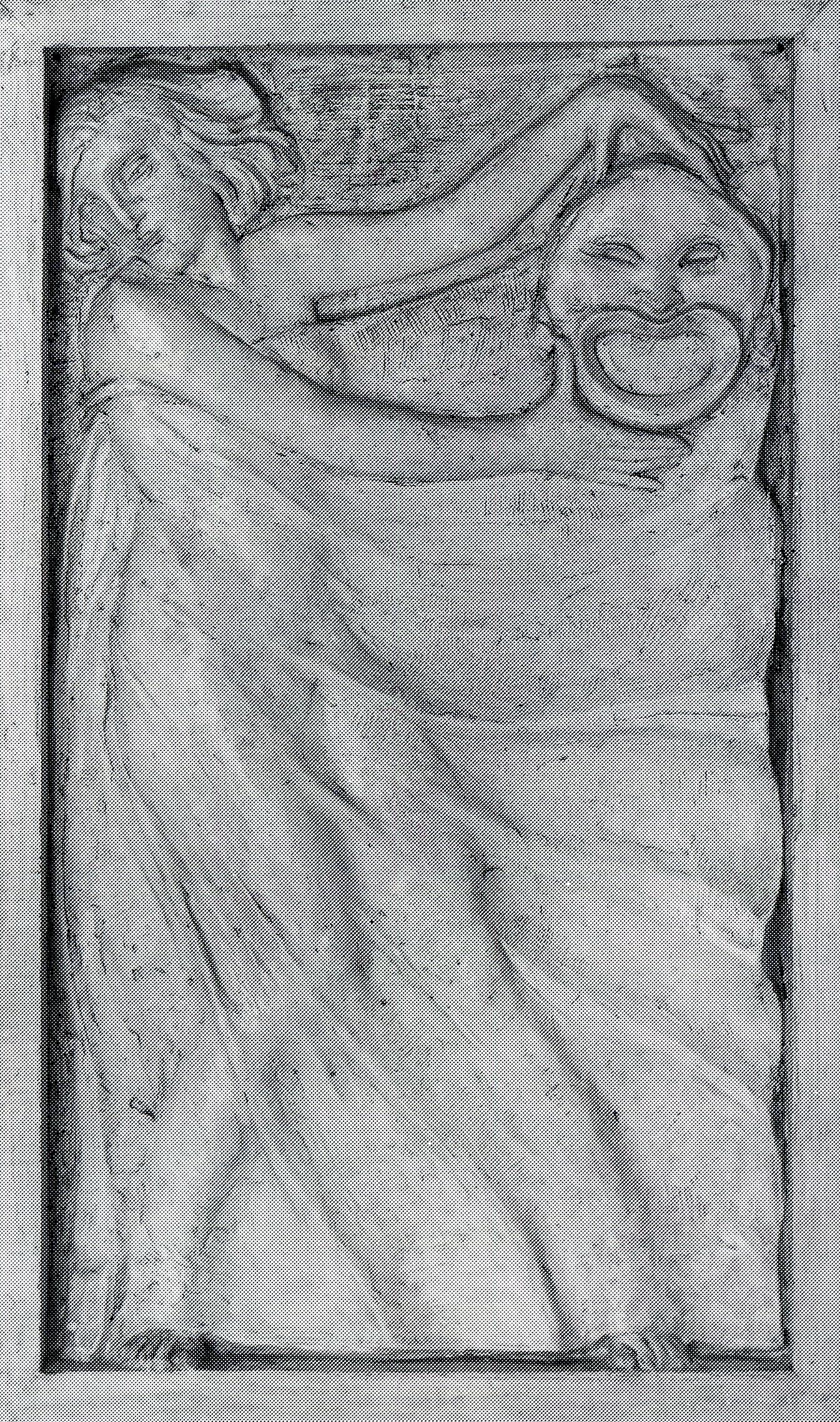 henri-hebert_la-comedie_1926_p150