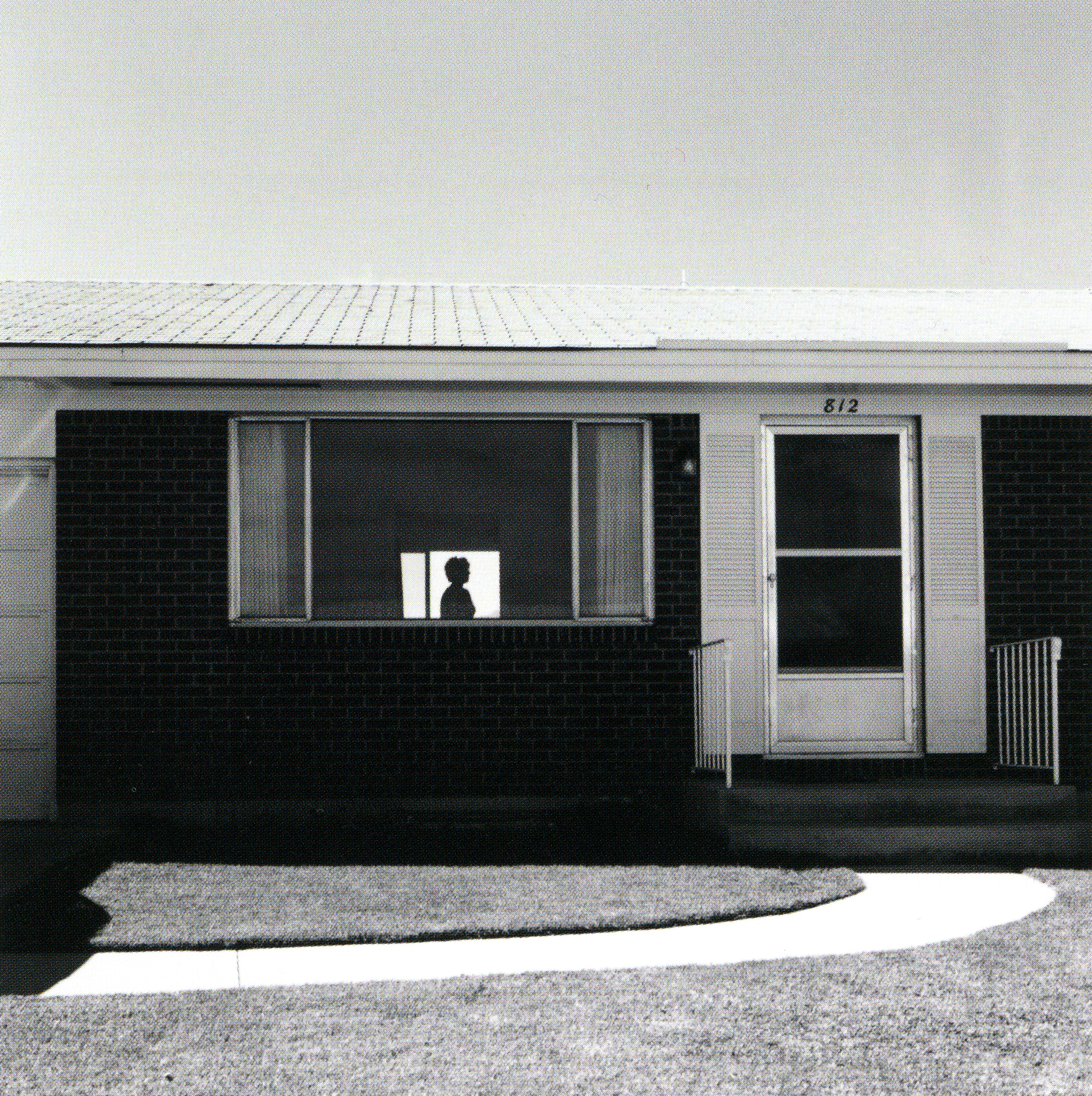 robert-adams_colorado-springs-colorado-1968-70_p47_