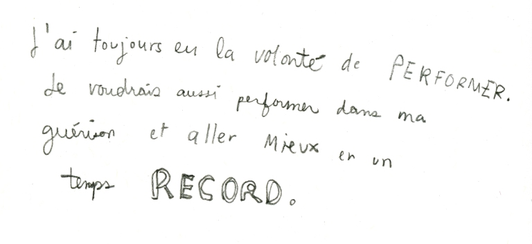 catherine-lepage_record_r