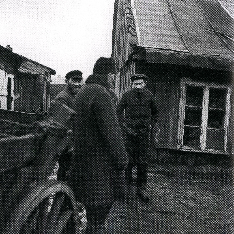 simenon_pologne_02-1933